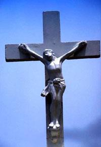 Religion 221
